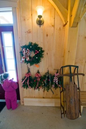 cedar_hill_christmas_tree_farm_41058