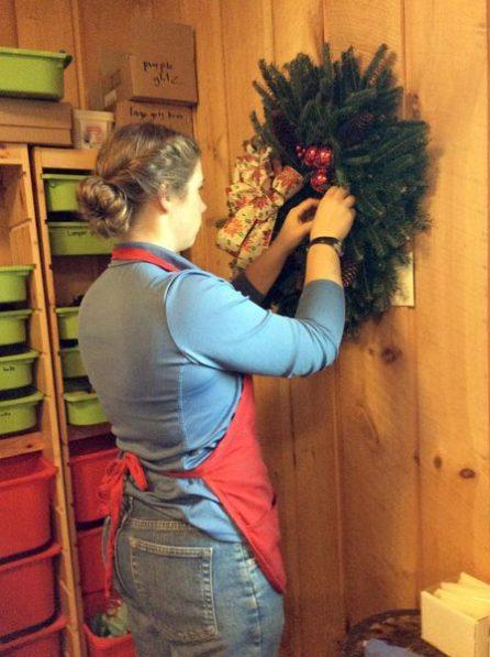 cedar_hill_christmas_tree_farm_4491