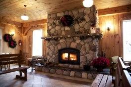 ottawa-christmas-shop-and-decorations_CH_web 015