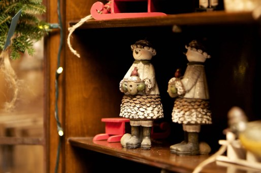 ottawa-christmas-shop-and-decorations_CH_web 018