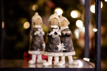 ottawa-christmas-shop-and-decorations_CH_web 020
