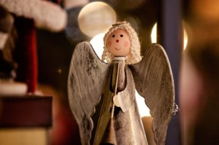 ottawa-christmas-shop-and-decorations_CH_web 021
