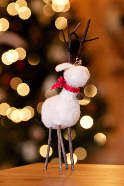 ottawa-christmas-shop-and-decorations_CH_web 023