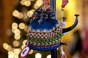 ottawa-christmas-shop-and-decorations_CH_web 037