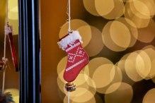 ottawa-christmas-shop-and-decorations_CH_web 039