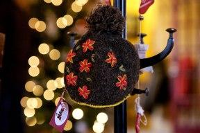 ottawa-christmas-shop-and-decorations_CH_web 040