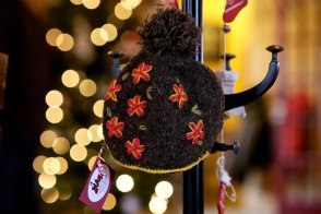 ottawa-christmas-shop-and-decorations_CH_web 040