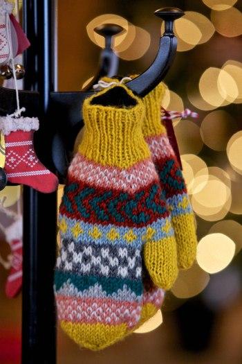 ottawa-christmas-shop-and-decorations_CH_web 042