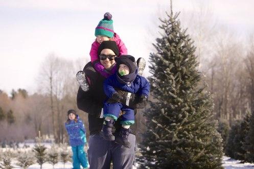 ottawa-christmas-tree-cut-your-own_CH_web 164