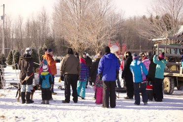 ottawa-christmas-tree-cut-your-own_CH_web 166