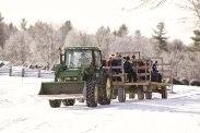 ottawa-christmas-tree-cut-your-own_CH_web 192