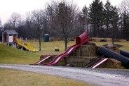 ottawa-winter-activities-outdoors_CH_web 067