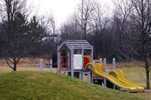 ottawa-winter-activities-outdoors_CH_web 068