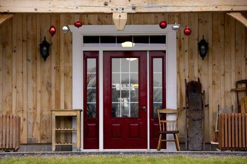 ottawa-winter-activities-outdoors_CH_web 071