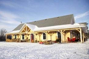 ottawa-winter-activities-outdoors_CH_web 077