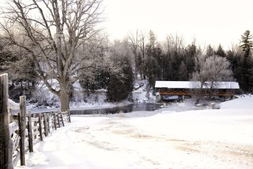 ottawa-winter-activities-outdoors_CH_web 080