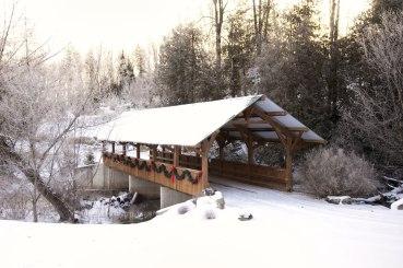 ottawa-winter-activities-outdoors_CH_web 086
