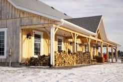 ottawa-winter-activities-outdoors_CH_web 090