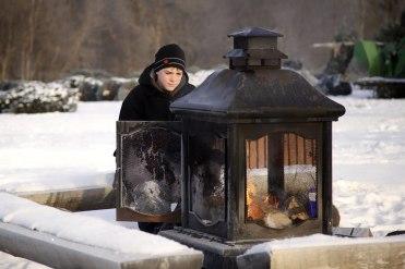 ottawa-winter-activities-outdoors_CH_web 095