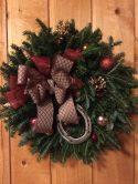 cedar_hill_christmas_tree_farm_ottawa-IMG_0143