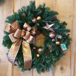 cedar_hill_christmas_tree_farm_ottawa-IMG_0199