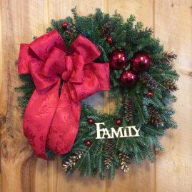 cedar_hill_christmas_tree_farm_ottawa-IMG_0231