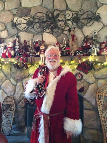 cedar_hill_christmas_tree_farm_ottawa-IMG_2844