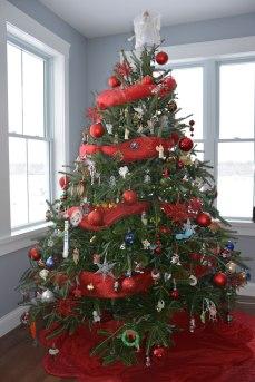 cedar_hill_christmas_tree_farm_ottawa-IMG_5456