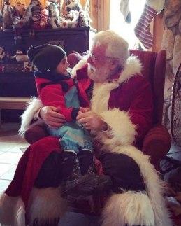 cedar_hill_christmas_tree_farm_ottawa-IMG_6882