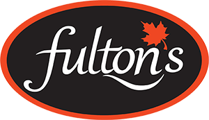 Fulton's Pancake House website