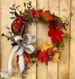 beautiful-fall-wreath