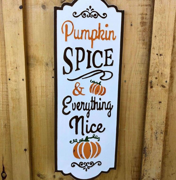 pumpkin-spice-wall-art