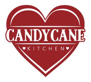 Find out more about the Candycane Kitchen